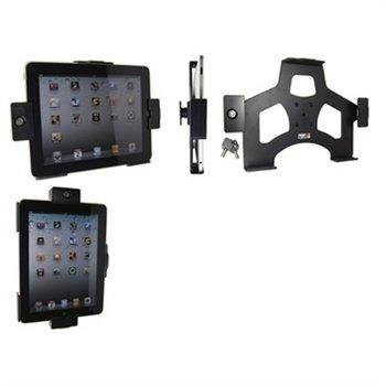 Brodit Aktiv Holder iPad
