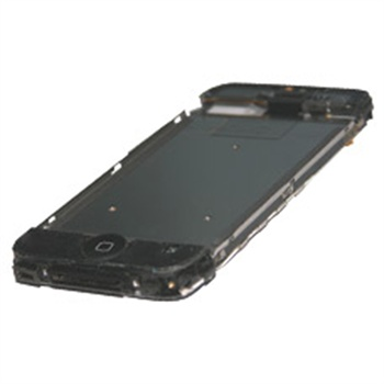iPhone Dekselramme
