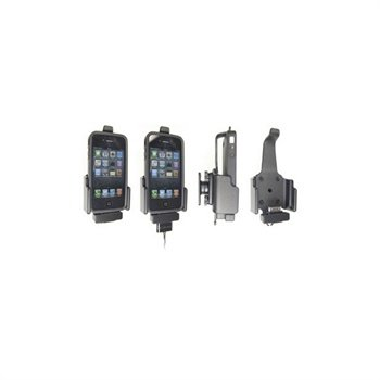 Holder iPhone 4, iPhone 4S - Brodit