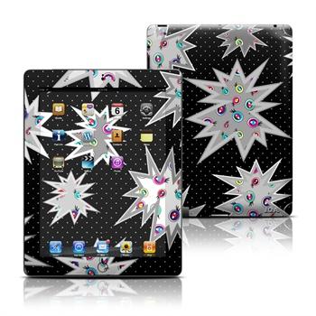 iPad 3, iPad 4 Blammo Skin