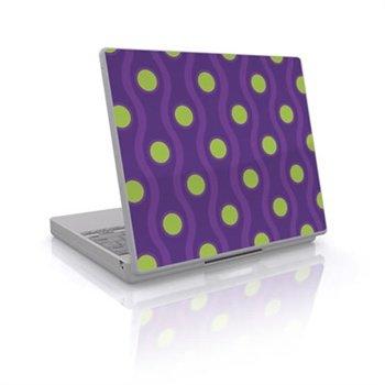 Laptop Skin - Atomic