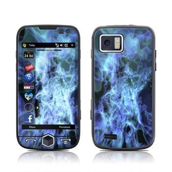 Samsung I8000 Omnia II Absolute Power Skin