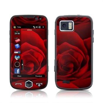 Samsung I8000 Omnia II By Any Other Name Folie