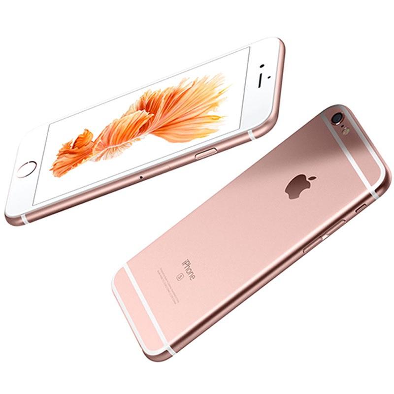 iphone 6s tilbud