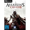 Assassin�s Creed 2 - PC
