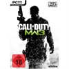 Call of Duty - Modern Warfare 3 Uncut - PC