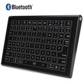 FelTouch Magic Bluetooth Touchpad-tastatur