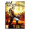 Kingdoms of Amalur - Reckoning - PC