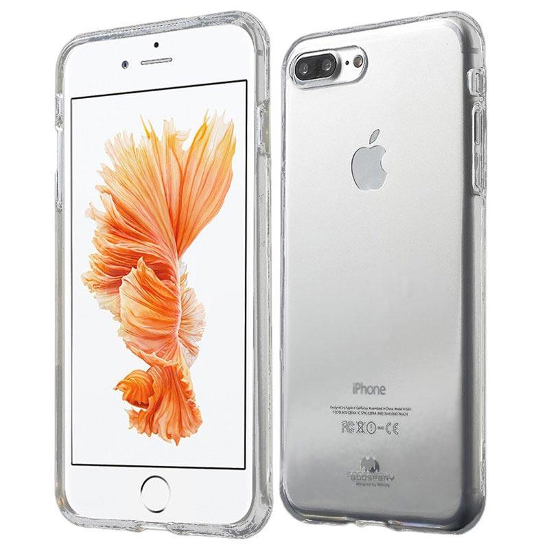 Apple 7 plus skal