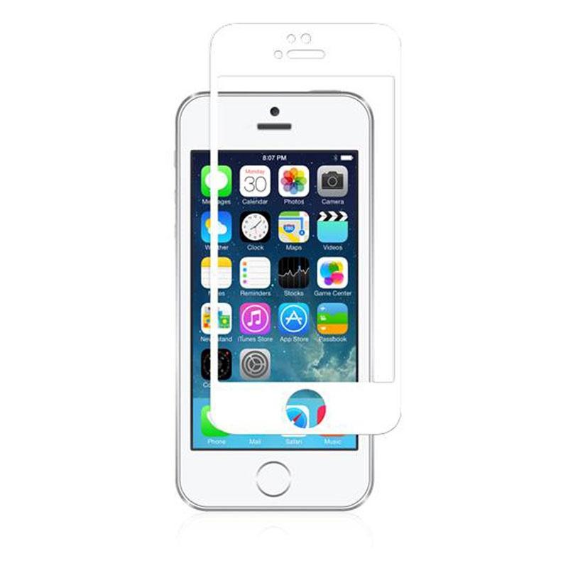 salg af brugt iphone