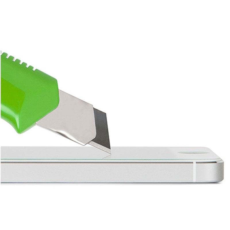 brugt iphone til salg