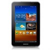Samsung Galaxy Tab 7.0 Plus N P6201 - 16GB - Hvit