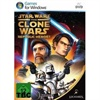 Star Wars The Clone Wars - Republic Heroes - PC