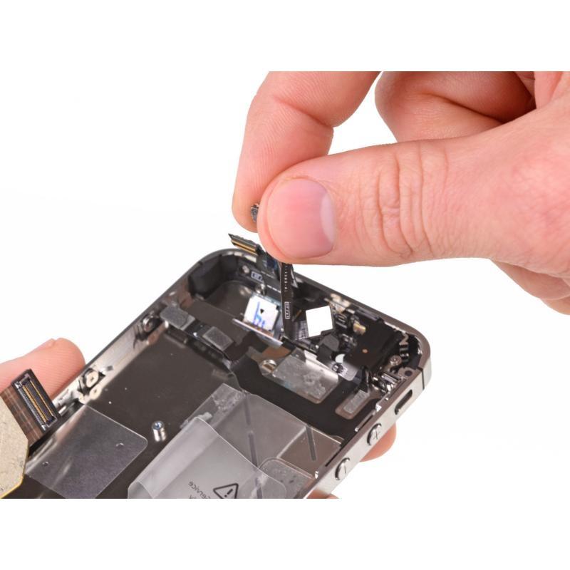 iphone 4s defekt pris