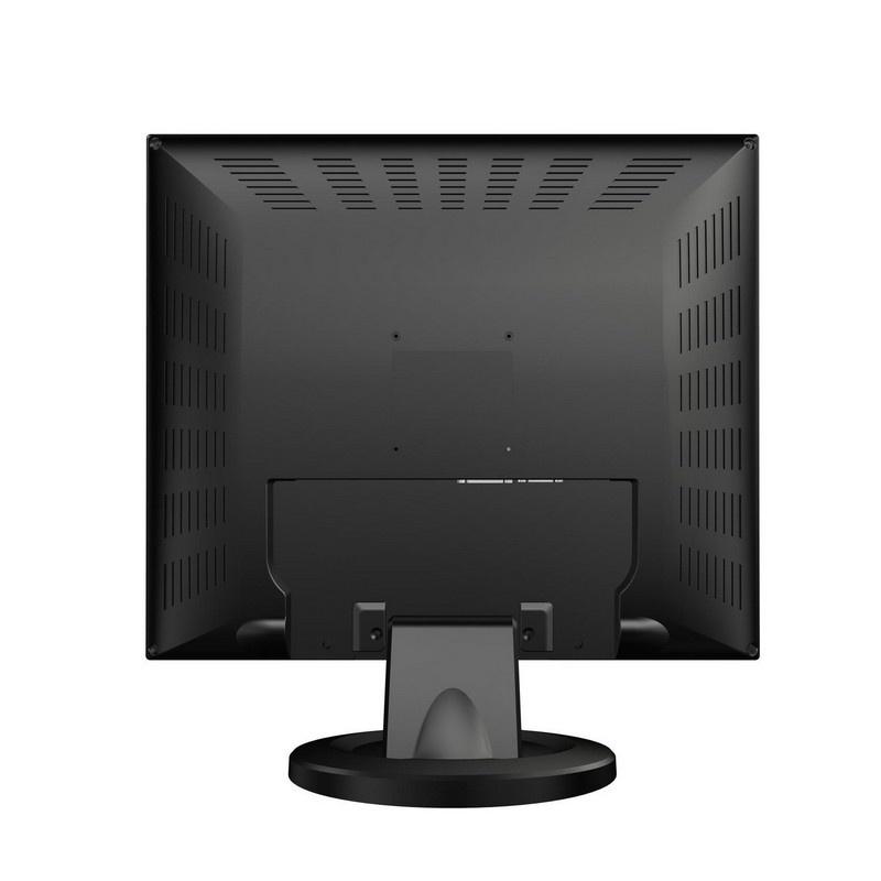 Asus laptop svart skjerm