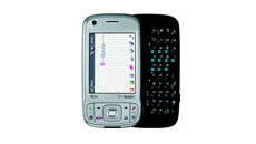 T-Mobile MDA Vario III Ladere