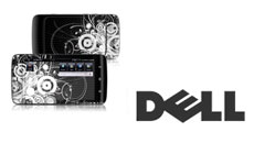 Dell Skins