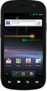 Samsung Google Nexus S i9023 accessories