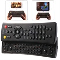iPega PG-IP126 3 in 1 Bluetooth V3.0 Tastatur Controller