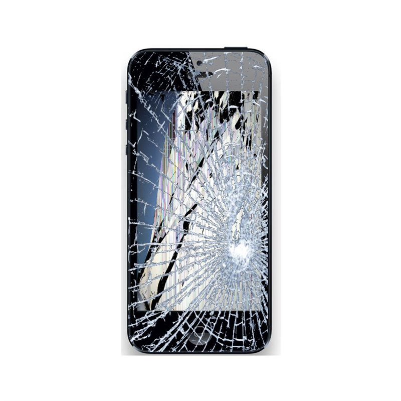iphone 5s tilbud