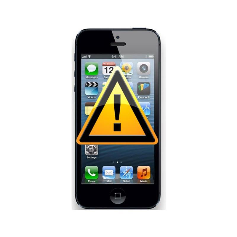 iphone 5 billig pris