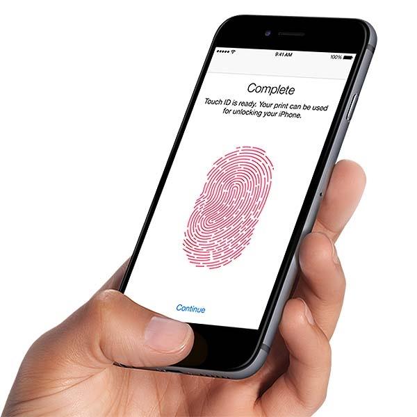 tilbud iphone 6 16gb